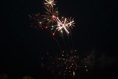 5th November #3 (Steve Dawson.) Tags: november guy night canon eos hotel arms display fireworks lincolnshire bonfire packaging 5d 5th ef2470mmf28lusm louth mkii fawkes dssmith brackenborough