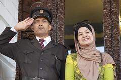Am & Inspector Shahab (@jailanish) Tags: family nepal portrait people am kathmandu himalaya pokhara family3
