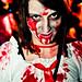 Soire¦üe_Halloween_ADCN_byStephan_CRAIG_-44