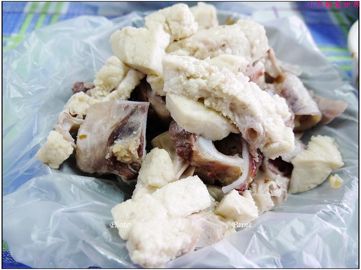 嘉義梅山粉豬肺 (10).JPG