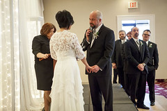 Wedding Ceremony (10)