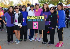 msh run oct 26, 2013 060