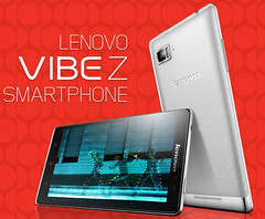lenovo lenovomobiles lenovovibezsmartphone (Photo: natarajan.mathangi on Flickr)