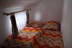 chaloupka - pokoj 2