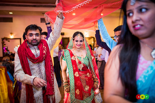 Nagpur wedding_-23