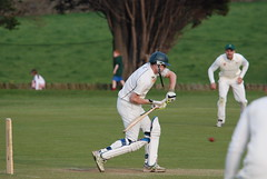 """Playing Against Horsforth (H) on 7th May 2016 • <a style=""""font-size:0.8em;"""" href=""""http://www.flickr.com/photos/47246869@N03/26273007434/"""" target=""""_blank"""">View on Flickr</a>"""