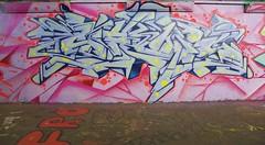 CHIPS CDSK 4D SMO (CHIPS CDSk 4D) Tags: sardegna street london graffiti sardinia g spray chips spraypaint cds graff londra brixton 4d bombing smo spraycanart spraycan sprayart spraycans graffart londongraffiti ukgraffiti cdsk suckmeoff graffitilondon leakestreet londongraff graffitiuk 4degree graffitibrixton grafflondon brixtongraffiti stockwellgraffiti chipsgraffiti chipscds londraleakestreet chipscdsk graffitiabduction chipsspraypaint chipslondon chipslondongraffiti graffitichips londonukgraffiti graffitistockwell
