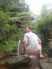 Pondok Rasamala Ciapus (21) (IbnuPrabuAli) Tags: residence pondok bogor bnr nirwana ciapus rasamala