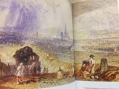 Avers-sur-Oise, Van Gogh, musee d'Orsay (Paris Breakfast) Tags: vangogh museedorsay averssuroise