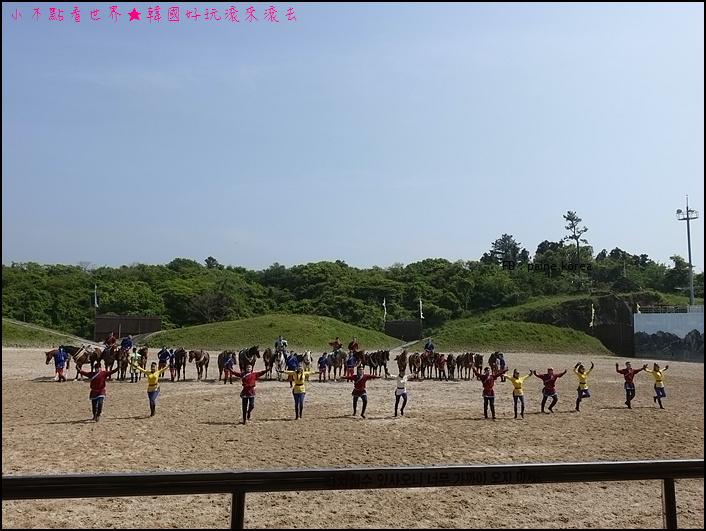 濟州The馬park (40).JPG