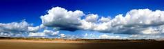 Nuages (Antonio Sanchez Garrido) Tags: france clouds nuvole wolken nubes nuvens nuages francia playas dunas nwn dones vende plages paysdelaloire sainthilairederiez