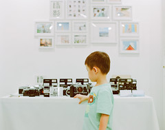 A lot of my toys here! (Jerome Chi) Tags: 120 film pentax ishootfilm 120film filmcamera 6x7 67 105mm f24 filmphotography pentax6x7 pentax67 filmphoto filmisnotdead lovefilm  filmisgood pentaxcamera  filmphotograph
