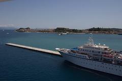 crociera-isole-greche-24052016-109.jpg (Pietro Alfano) Tags: famiglia crociera vacanze