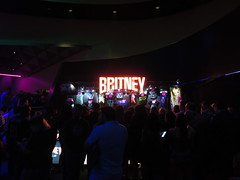 IMG_4357 (grooverman) Tags: show camera trip las vegas vacation canon concert theater spears casino powershot hollywood planet april 13 britney axis 2016 sx710