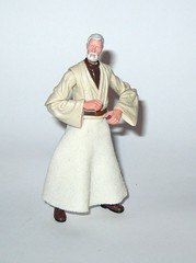 ben obi-wan kenobi votc vintage original trilogy collection 2004 a new hope basic action figures hasbro o (tjparkside) Tags: new old blue original man 2004 vintage four hope star general ben action robe 4 july anh collection figure jedi knight hood sw obi cloak lightsaber former wars wan iv figures basic episode ep lightsabers trilogy hasbro otc obiwan kenobi votc