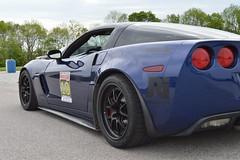 Joe Gregory's C6 Corvette Z06 on Forgeline GA3R Wheels (Forgeline Motorsports) Tags: chevrolet chevy corvette forged c6 madeinusa z06 bfgoodrich forgeline forgedwheels forgelinewheels ga3r jrishocks notjustanotherprettywheel