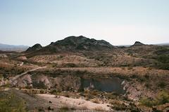 5R6K2494 (ATeshima) Tags: arizona nature havasu