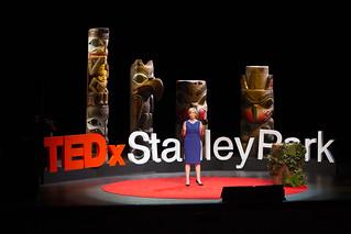 TEDxStanleyPark 2016-2757