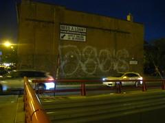 (Billy Danze.) Tags: chicago graffiti d30 mul