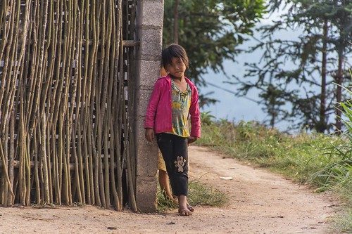 bao lac - vietnam 12