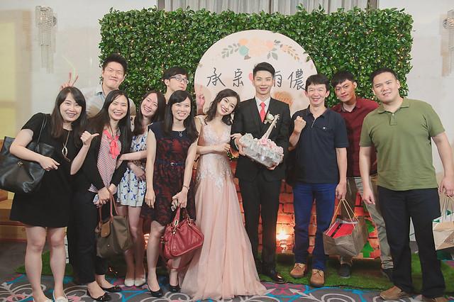 台北婚攝, 婚禮攝影, 婚攝, 婚攝守恆, 婚攝推薦, 維多利亞, 維多利亞酒店, 維多利亞婚宴, 維多利亞婚攝, Vanessa O-146