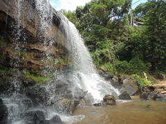 Cachoeira Vov Lcia - A Chaves ES (34) (jemaambiental) Tags: water gua waterfall falls cachoeira delicia