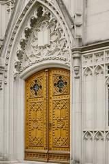 IMG-7628-16 (Martin Simmler) Tags: stgallen weltkulturerbe kathedrale kloster altstadt erker stickerei