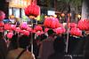 Lotus Lantern Festival 연등회 (WeeKit) Tags: korea parade korean seoul hanbok lantern procession 2016 lotuslanternfestival 연등회