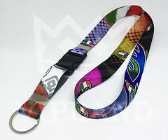 Cordo Digital Vipband (Pulseira de identificacao) Tags: cordes cordo lanyard vipband