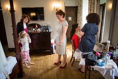 Emma_Mark_150807_006Col (markgibson1977) Tags: bridalprep couples duchraycastle emmamark motherofthebride role venues weddings flowergirl kids stagesdetails aberfoyle stirlingscotland scotlanduk