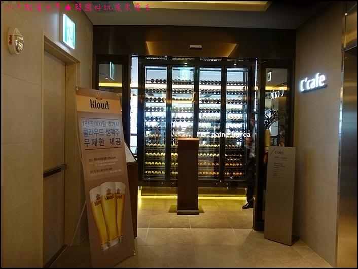 明洞樂天City Hotel (51).JPG