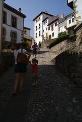 _DSC2755 (kroliver75) Tags: pueblo asturias lastres doctormateo