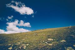 (c) Wolfgang Pfleger-6299 (wolfgangp_vienna) Tags: italien mountain berg val ulrich dolomiti sdtirol altoadige valgardena gardena ortisei dolomiten stulrich raschtz resciesa grlen sanktulrich