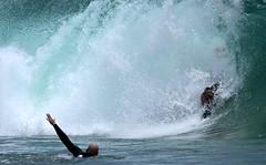 IMG_5059 (supercrans100) Tags: photography big waves surfing calif skimboarding wedge bodyboarding the bodysurfing so
