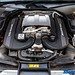 Mercedes-C63-AMG-S-9