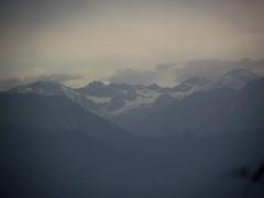 snow capped mountains near Dhaula Dhar, Himachal (BishtAnil) Tags: snowcapped himachal dhauladhar