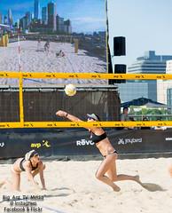 OX7A7695-1 (Big Ant TV Media LLC (Freelance Photographer)) Tags: volleyball summerolympics canoninc newyorkcityfashion canon5dmarkiii 5dmarkiii canon5dmarkiv canon7dmarkii