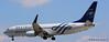 N381DN (Edward Kerns II) Tags: flight winglets deltaairlines 2325 b738 skyteam kbwi n381dn