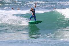 IMG_3886 (Ron Lyon Photo) Tags: summer canon surf northside tamron huntingtonbeach hb surfcity sok groms hbpier surfphotography lostsurfboards surfprescriptions ronlyonphoto