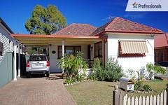 73 View Street, Sefton NSW