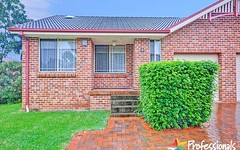7/135 Stafford Street, Penrith NSW
