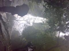 27072008375 (Gokul Chakrapani) Tags: waterfalls karnataka westernghats bolle charmadi