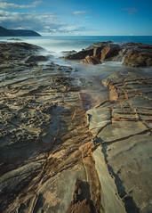 untitled-43.jpg (lieselmcgregor) Tags: ocean sea beach water rocks australia victoria lee greatoceanroad otways