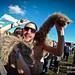 RDTSE-2011-ambiance-HD-Credit-Benoit-Darcy-10