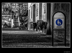 [ no comment ] (AngieD.) Tags: spaziergang feiertag waschtag karfr