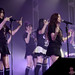 "akb48_lincolntheater_229 • <a style=""font-size:0.8em;"" href=""http://www.flickr.com/photos/65730474@N02/6943162068/"" target=""_blank"">View on Flickr</a>"
