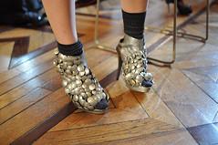 Dfil de mode parisien pour soutenir les jeunes malades d'Alzheimer (woodylo) Tags: paris les de 18 mode pour avril ponce ville laurent 2012 dfil jeunes htel mercredi parisien crdit malades dalzheimer soutenir httpdailyfashionstylecom