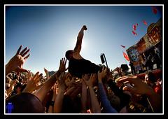1. Maj (Just frames) Tags: light urban copenhagen denmark foto fotograf kunst fake dk click dane nordic viking lys danmark copy sv dansk københavn kopi extrem nordisk sydhavnen syndrom asper isme ekstrem 2450 kopist nonarte asber prebisme ismeflickr crowdsurfingpatchankastagedive1majcopenhagenfælledparkenvondümortennygaardsexyslangevondudenmark