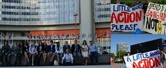 Die NPT-Jugenddelegation