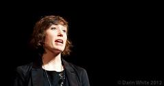 TEDxWaterloo 2012 059